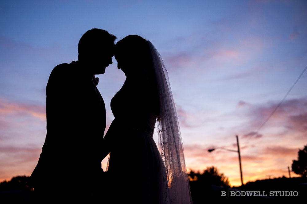 Venoy_Wedding_Blog_028.jpg