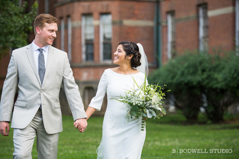 Smith_Wedding_Blog_010.jpg