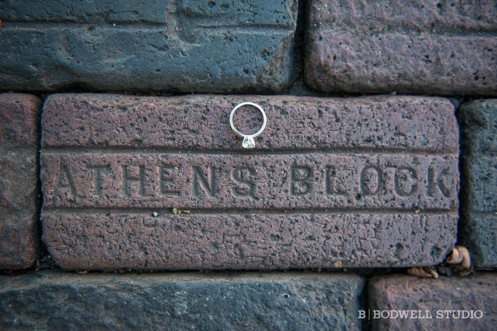 King_Fogle_Engagement_Blog_023.jpg