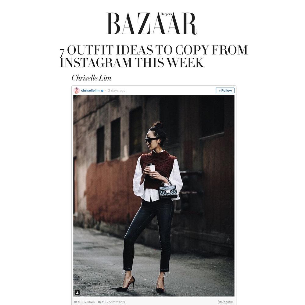 1.6.17_Harper's Bazaar_Chriselle Lim in Babe Onyx.jpg
