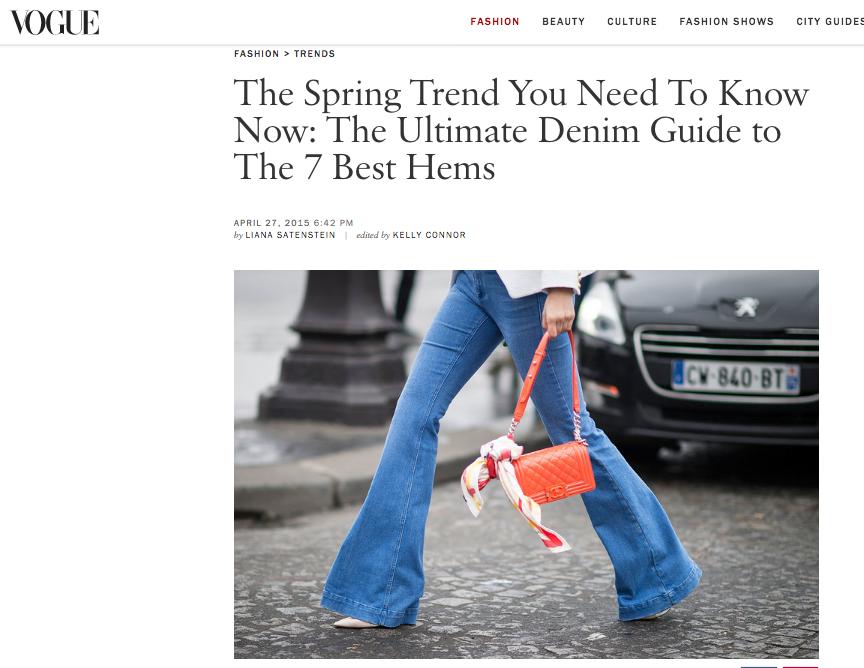 Vogue.com 4.27.15.png