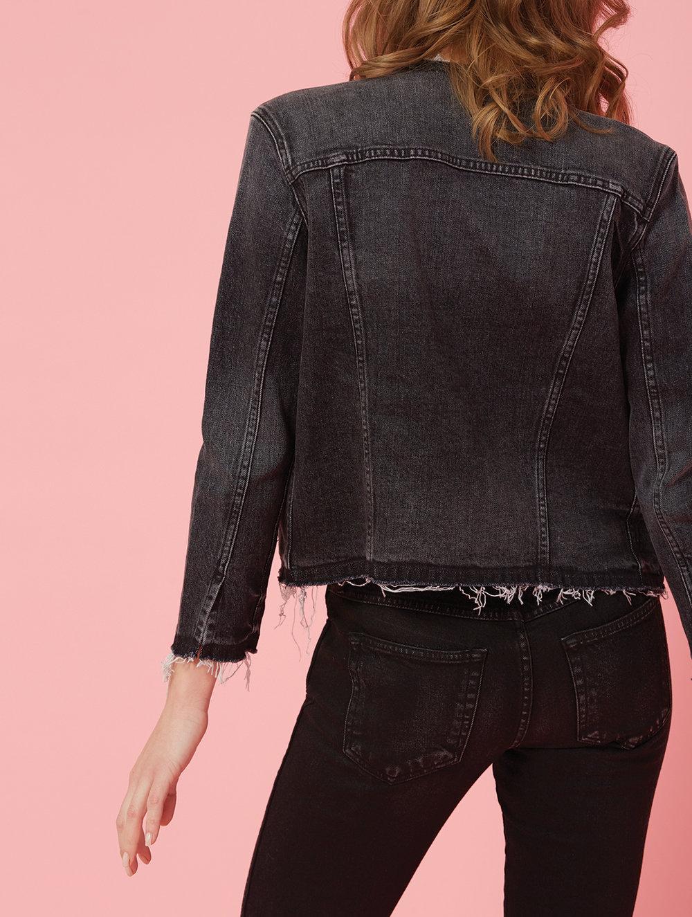 29_Lola-jacket-back.jpg