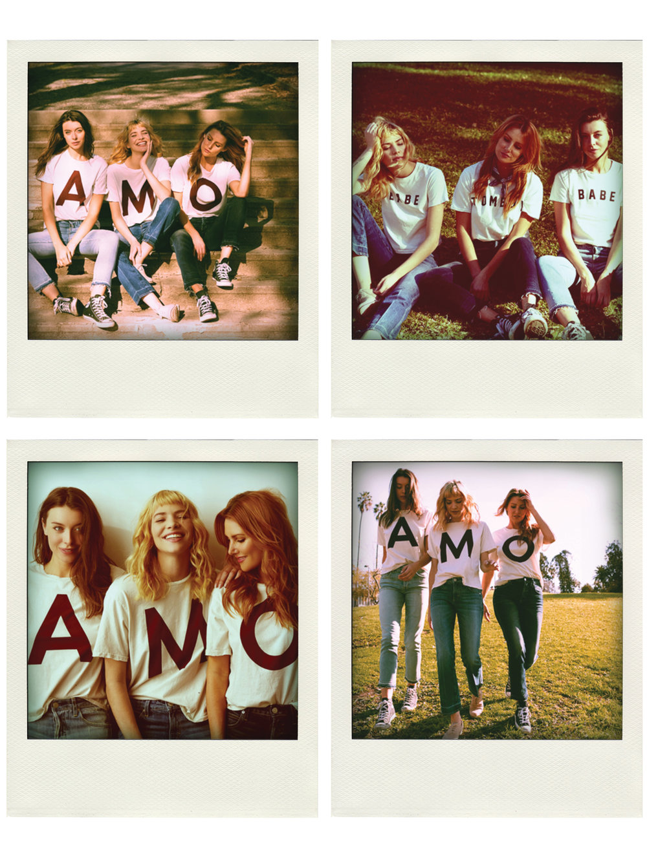 3_collage.jpg