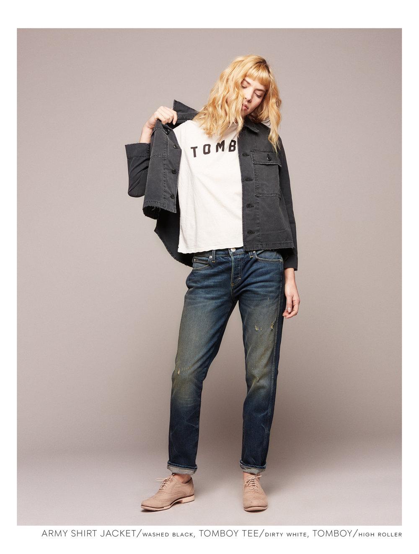 14_Army-Jacket-&-Tomboy.jpg