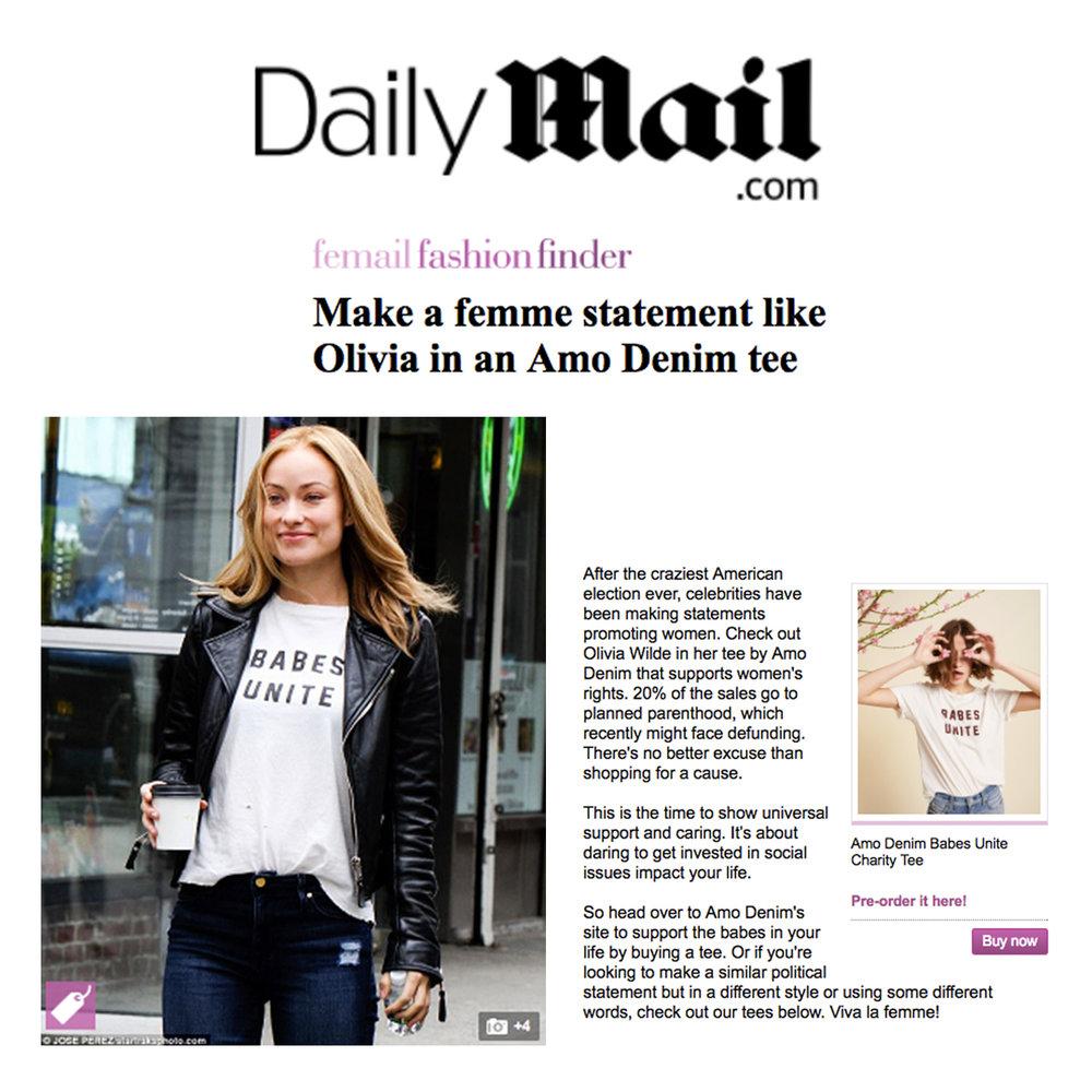 4.3.17_DailyMail.com_Babes Unite Tee.jpg