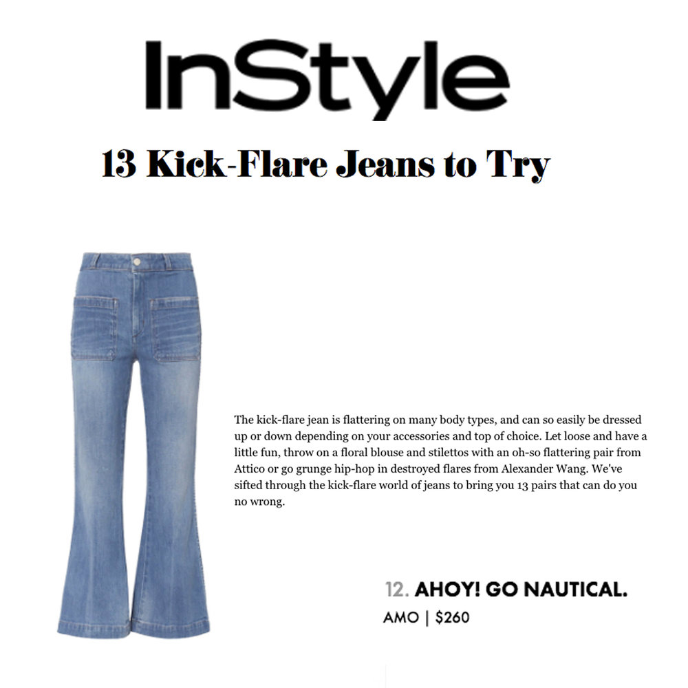 4.7.17_InStyle.com_Sailor Flare.jpg
