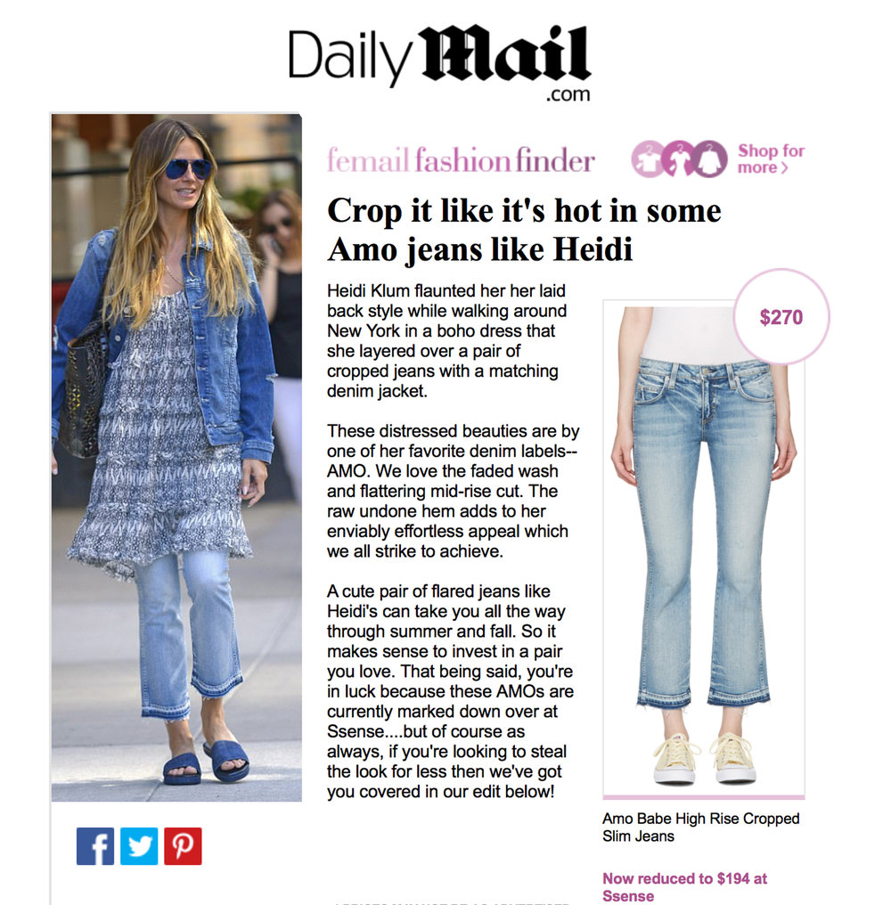 6.9.17_Daily Mail_Heidi Klum.jpg