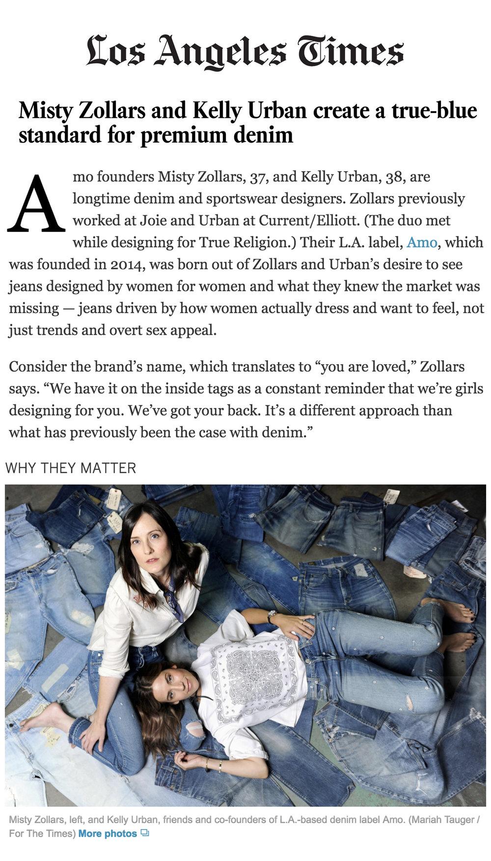 11.3.17_LA Times Online_Feature.jpg