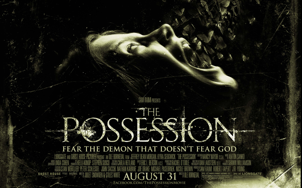 the_possession_2012_movie-wide.jpg