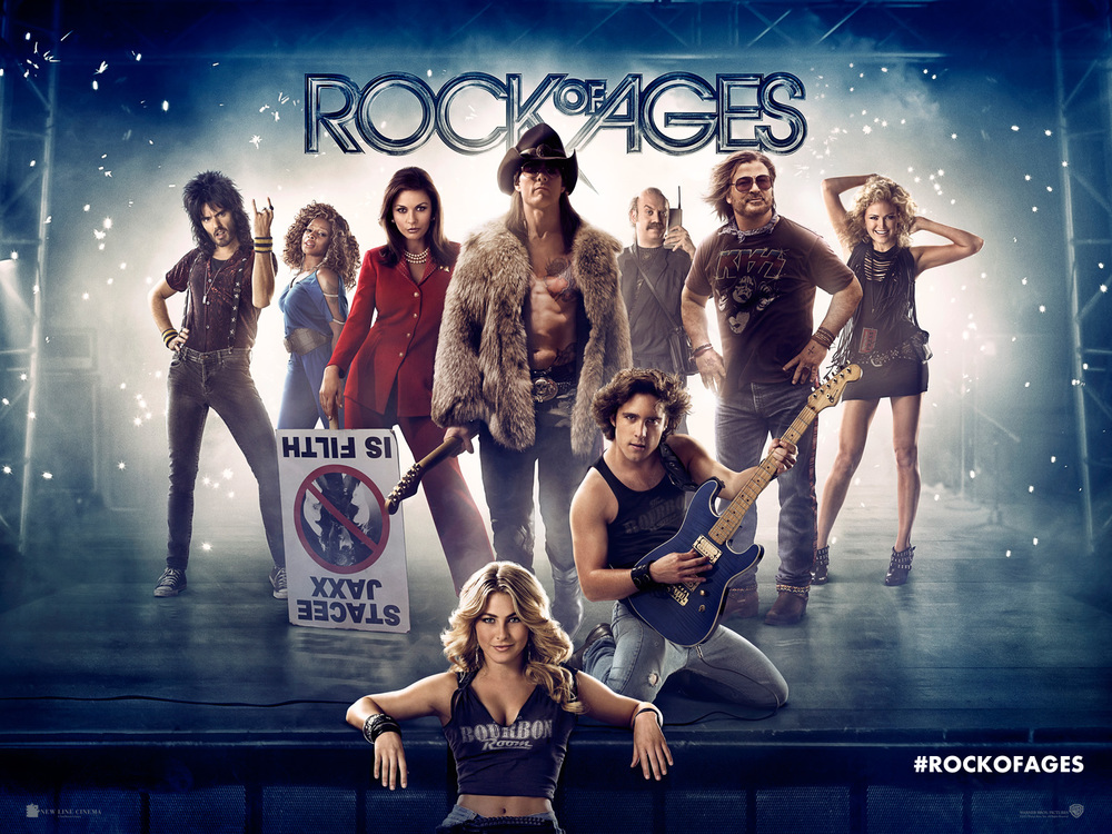 rock_of_ages_wallpaper_1_1600.jpg