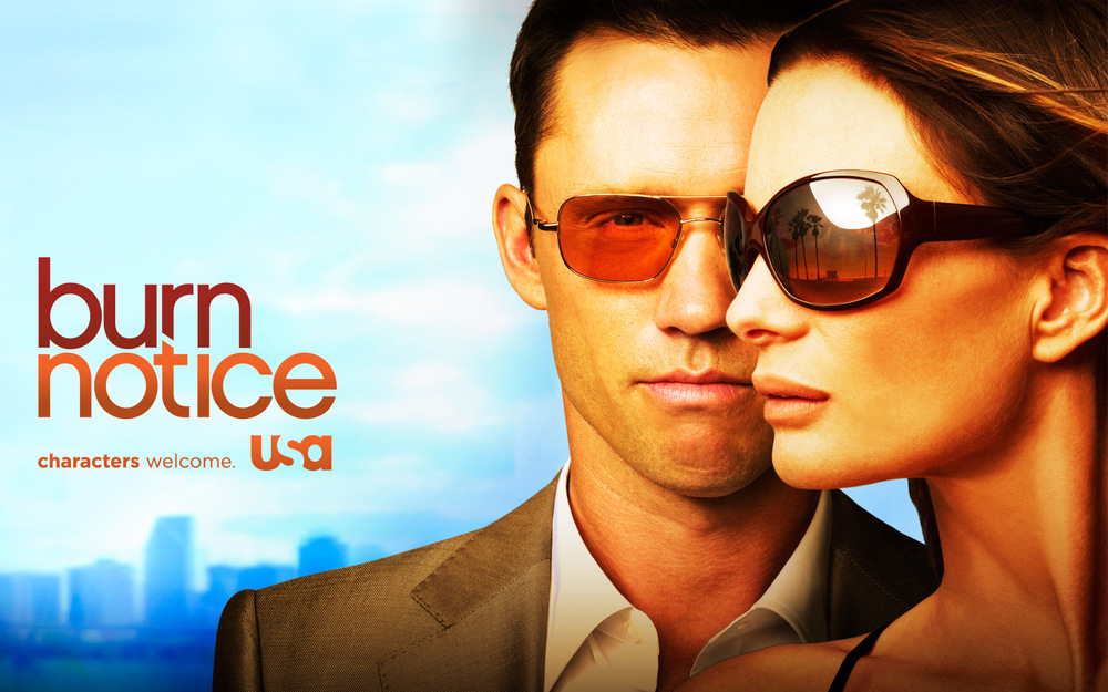 burn-notice-usa-wallpaper-hd-wallpapers-1920x1200px-indiwall-movies-images-burn-notice-hd-wallpaper.jpg