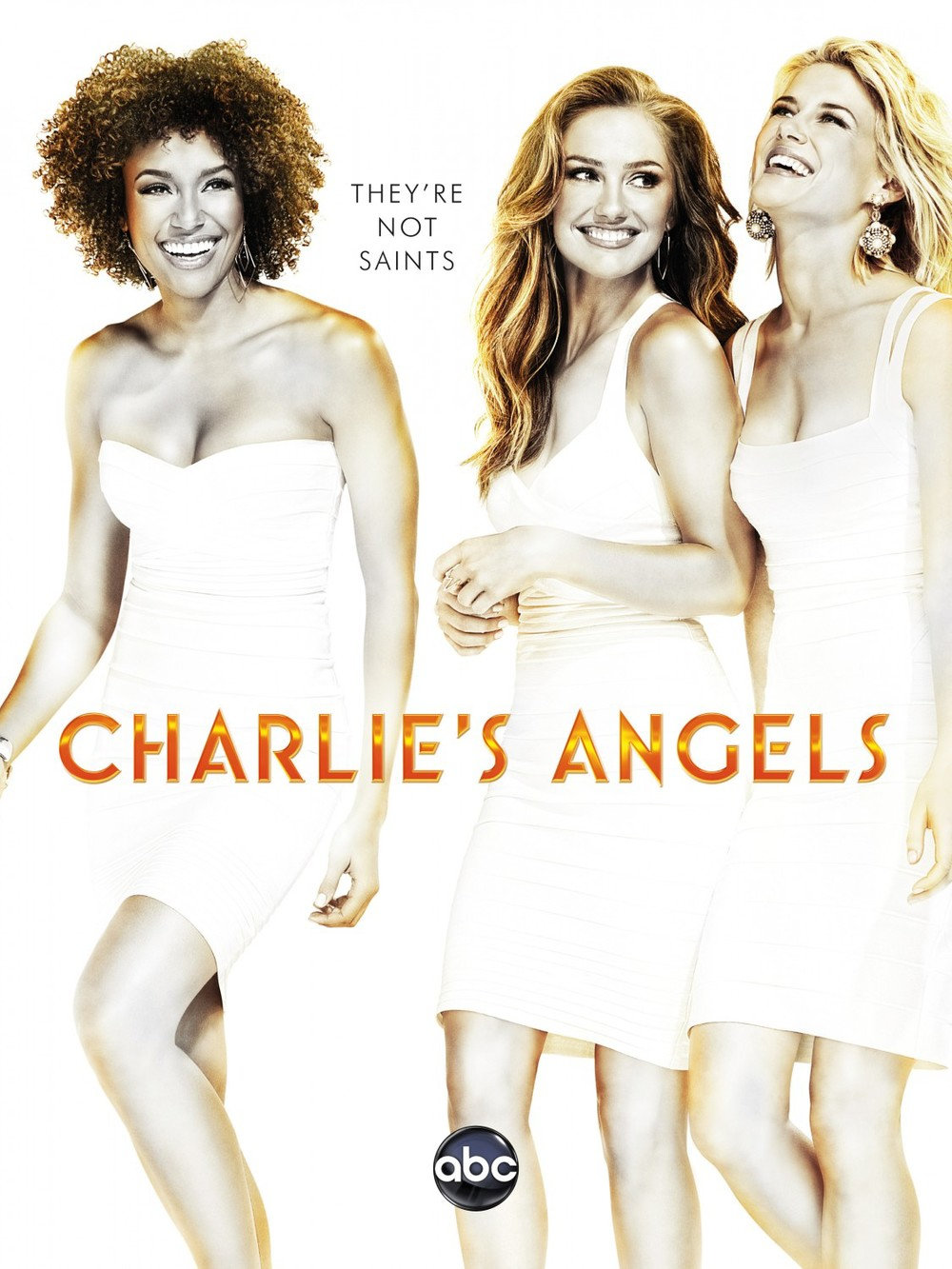 charlies_angels_new_ver2_xlg.jpg