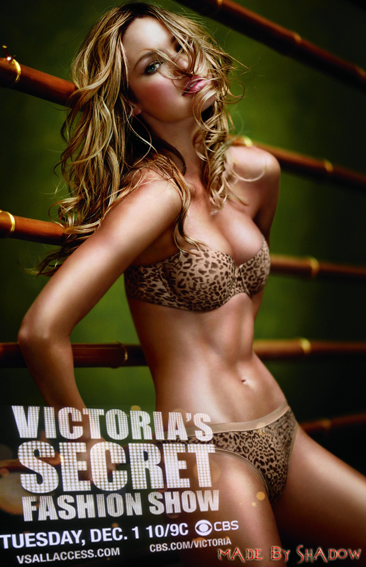 victorias-secret-fashion.jpg
