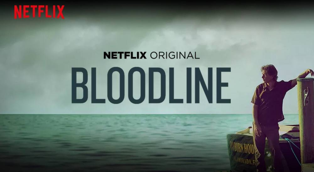 bloodline-web1920-web1920.jpg