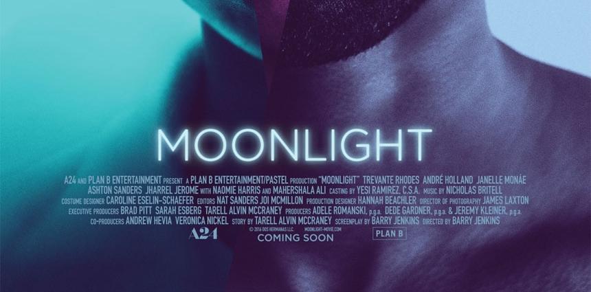 moonlight-poster-lg.jpg