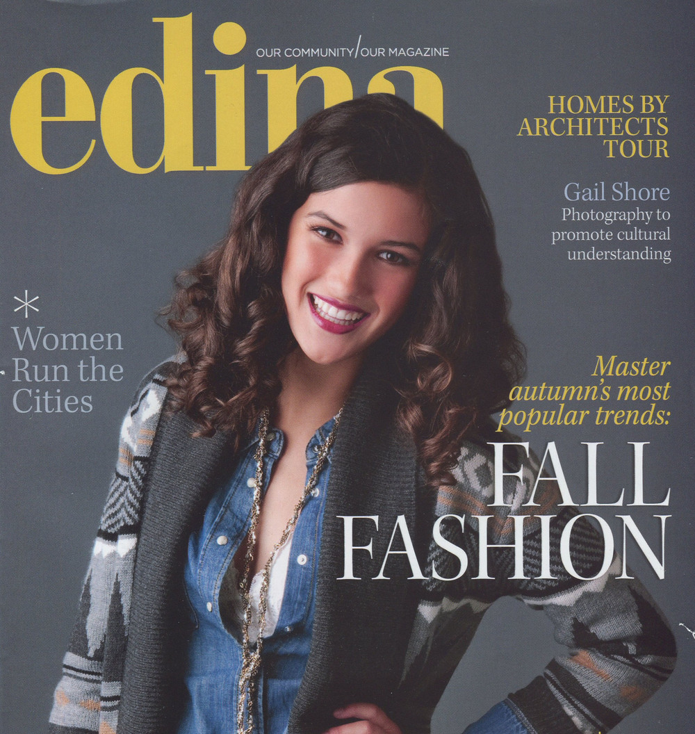 Edina Mag cover.jpg