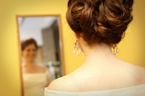 Bridal 9 back of hair.jpg