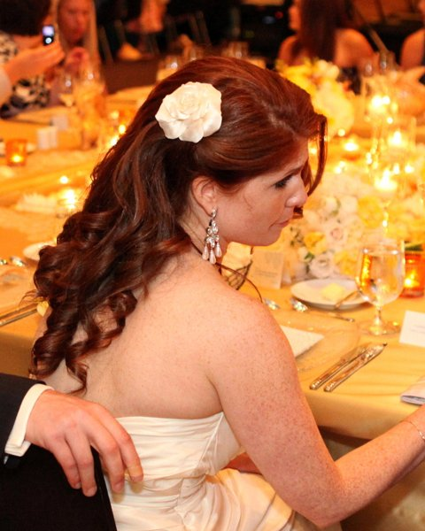 Bridal 10.jpg