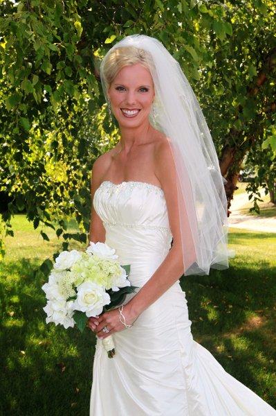Bridal pic 1.jpg
