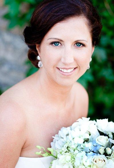 Bridget close bridal.jpg
