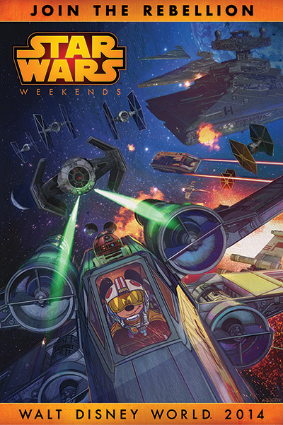 SWW144-poster.jpg