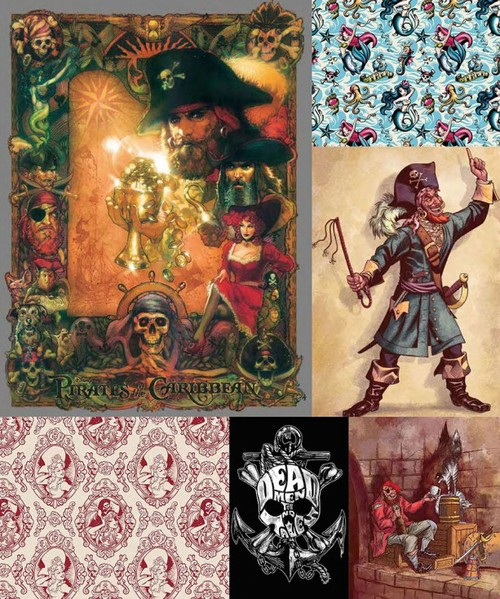 new-disney-merchandise-pirates-of-the-carribean