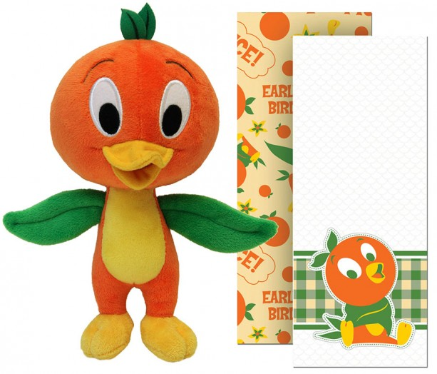 orange-bird-plush-disney-merchandise-2015