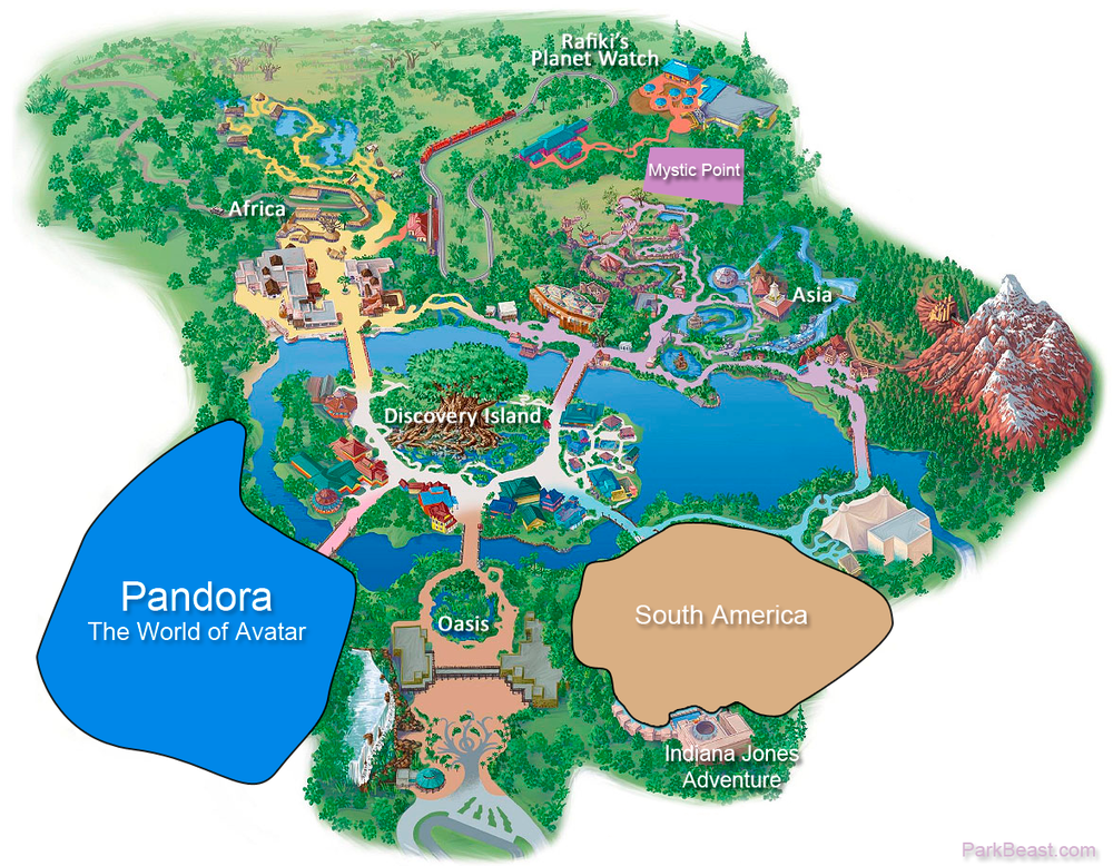 DisneysAnimalKingdomMap.png