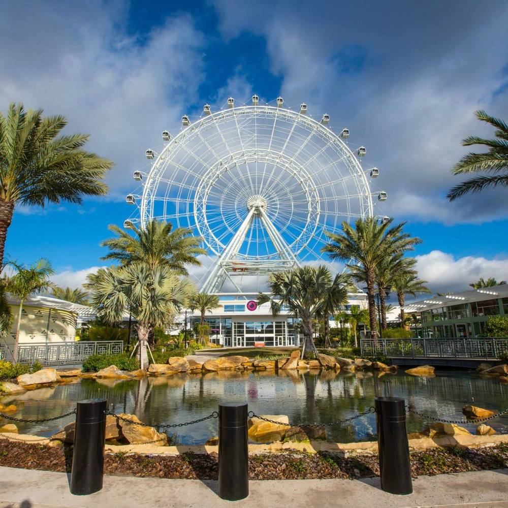 image via The Orlando Eye