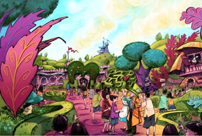 tokyo-disneyland-alice-in-wonderland-expansion.png
