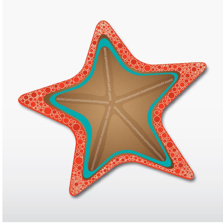star_1-01.jpg