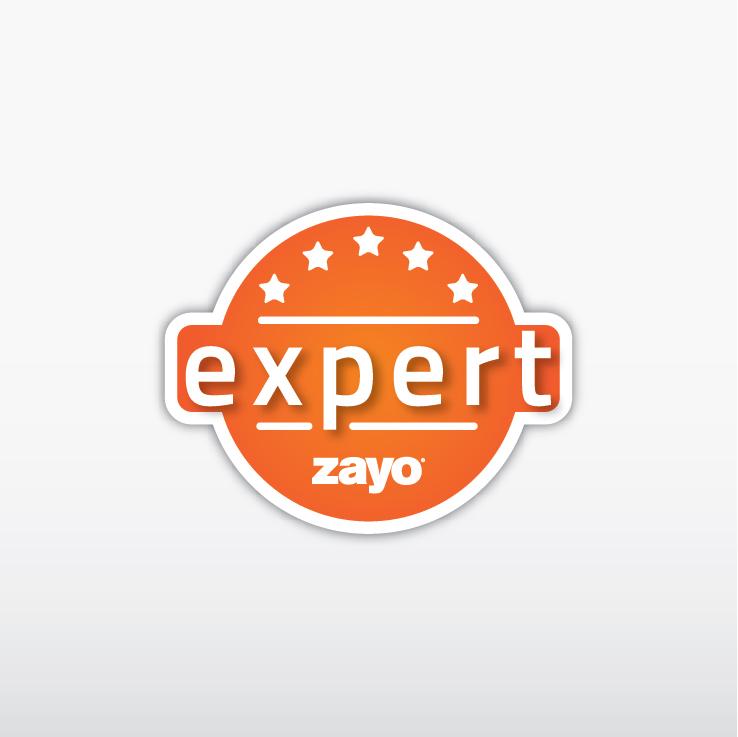 zayo_1.jpg