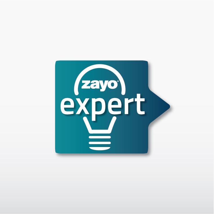 zayo_2.jpg