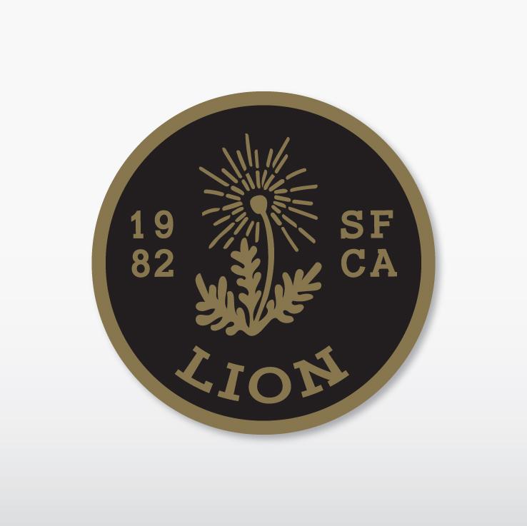 lion_logo.jpg