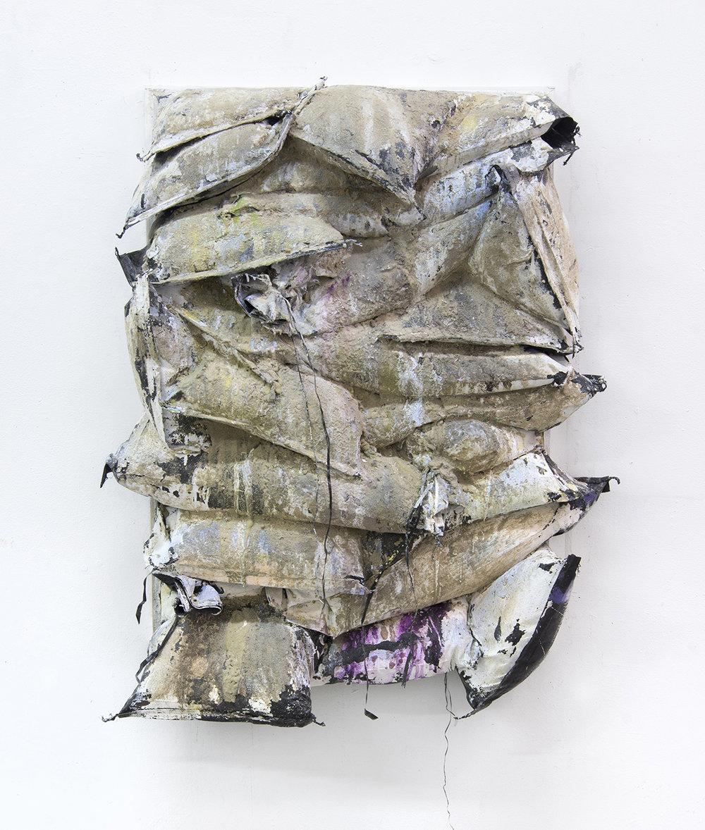 Jeremy Lawson, Rain Follows the Plow (c), 2016-18