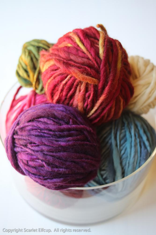 More Yarn-3.jpg