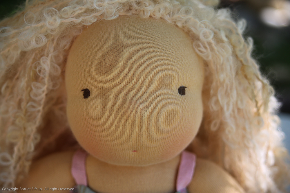 Penelope-8.jpg