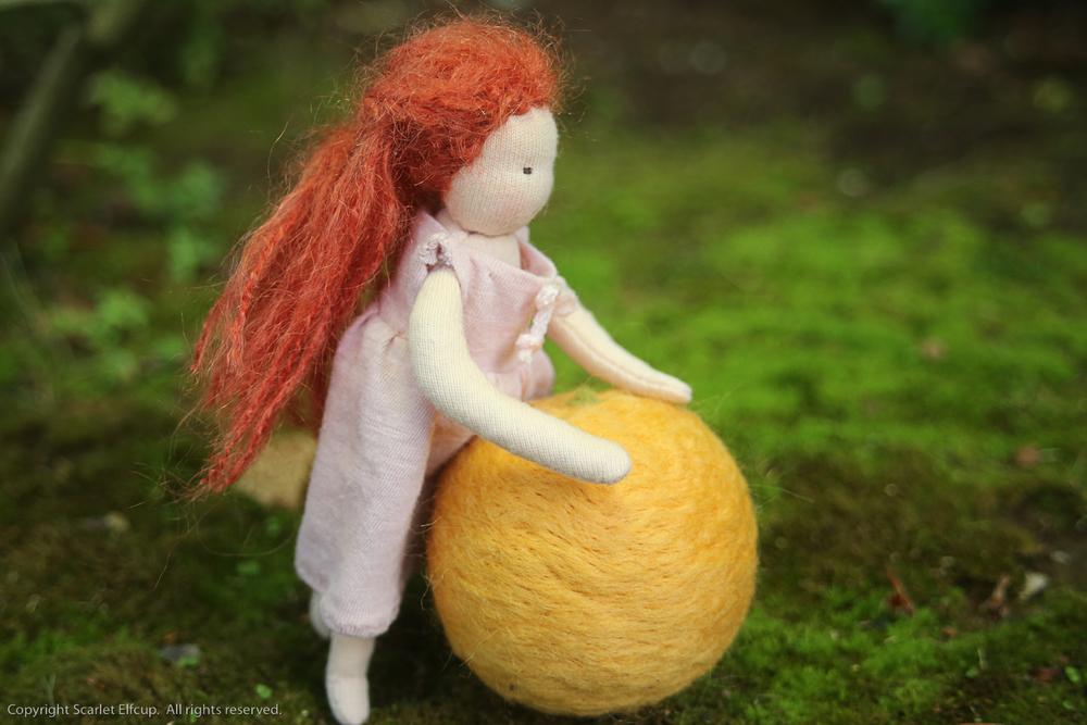Clementine-11.jpg
