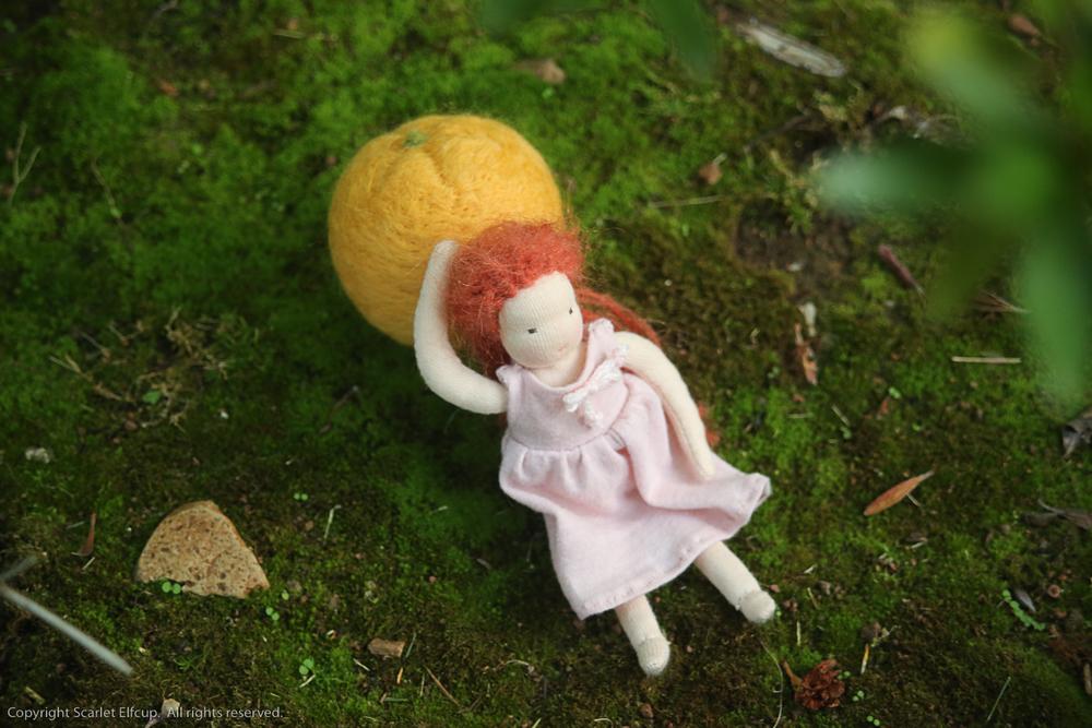 Clementine-14.jpg