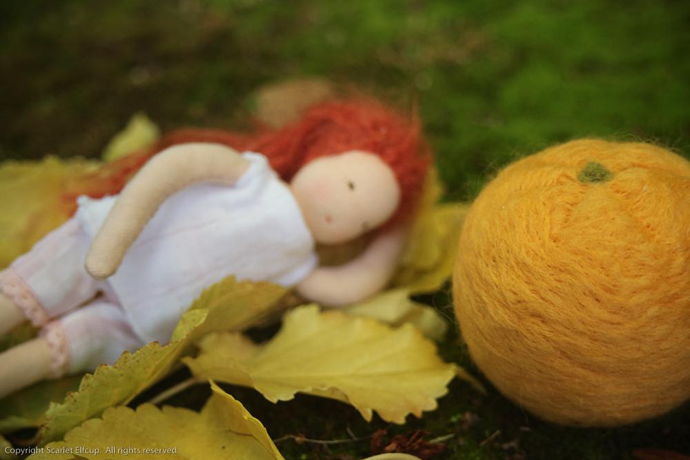 Clementine-20.jpg
