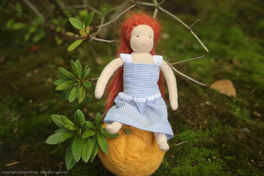 Clementine-24.jpg