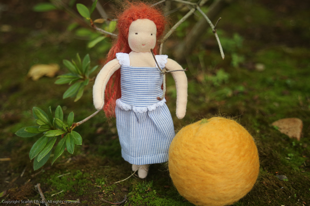 Clementine-10.jpg