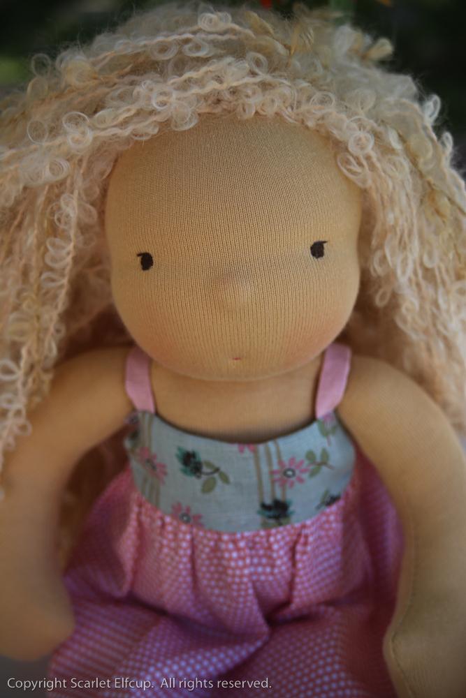 Penelope-9.jpg