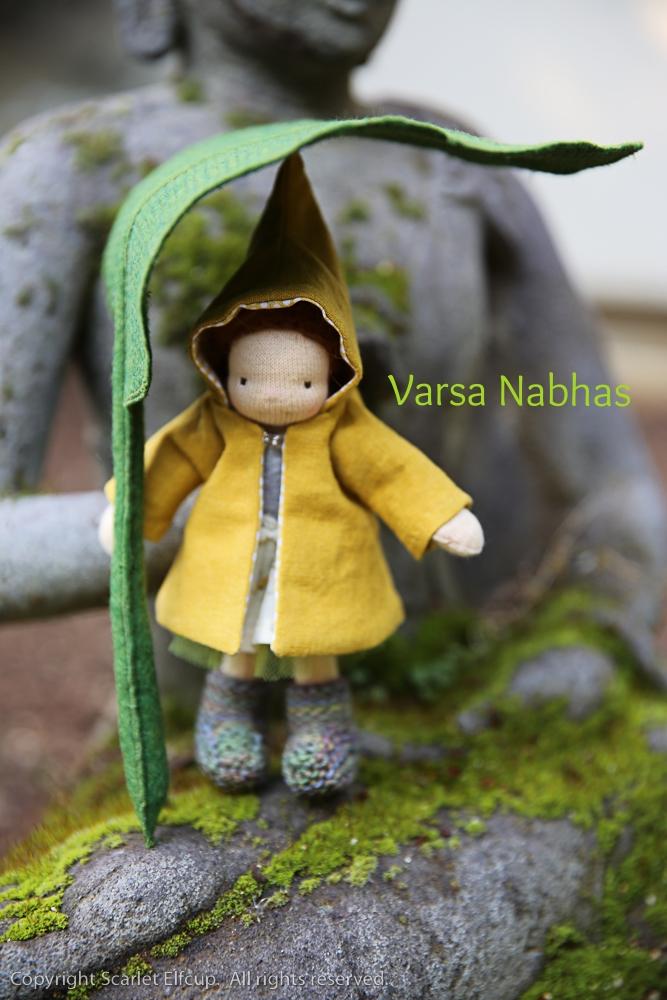Varsa now resides in Finland.
