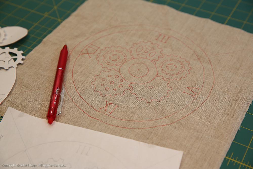 Design-8.jpg