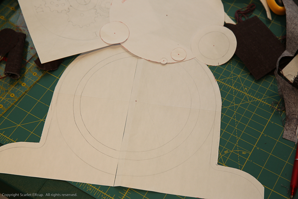 Design-13.jpg