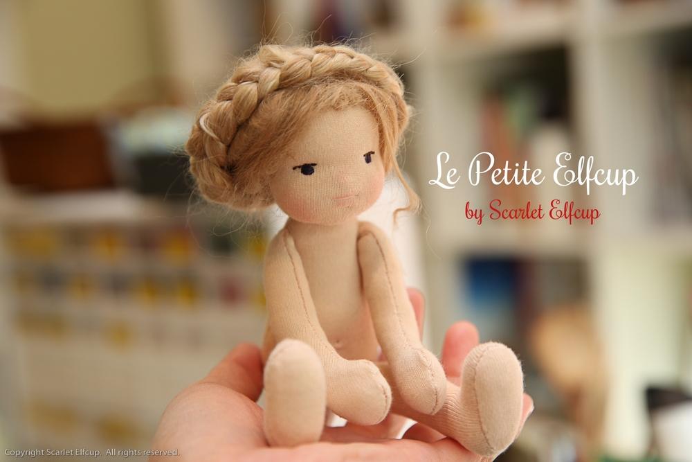 Le Petite Elfcup-11.jpg