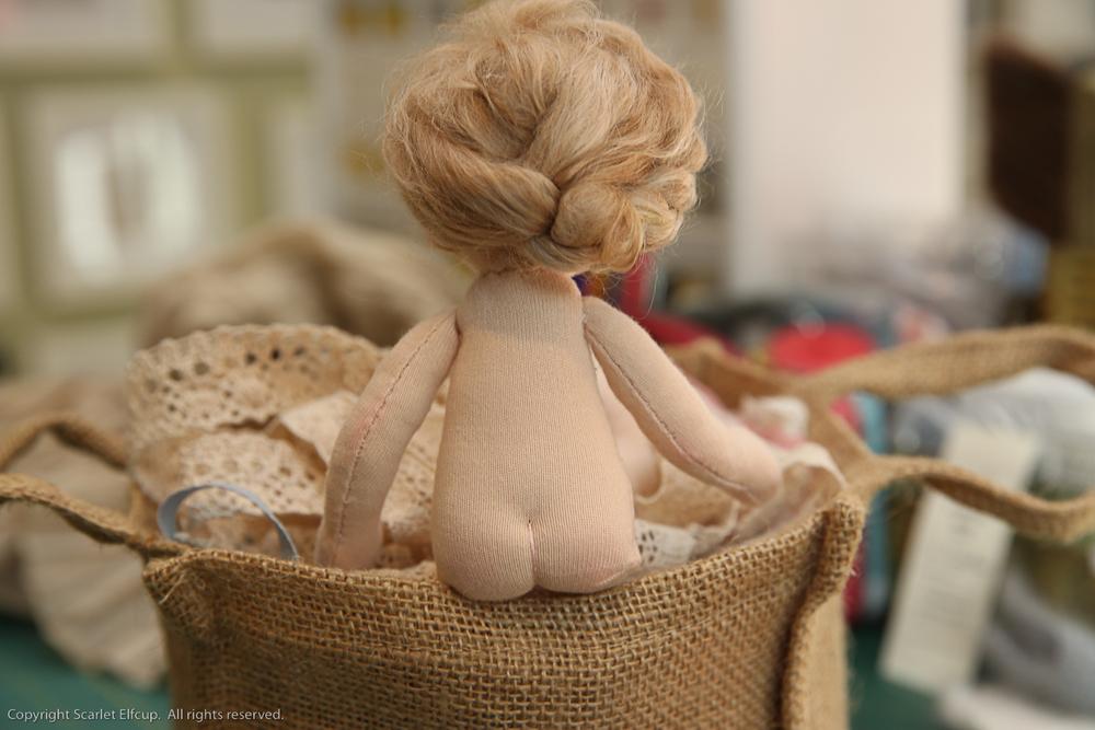 Le Petite Elfcup-4.jpg