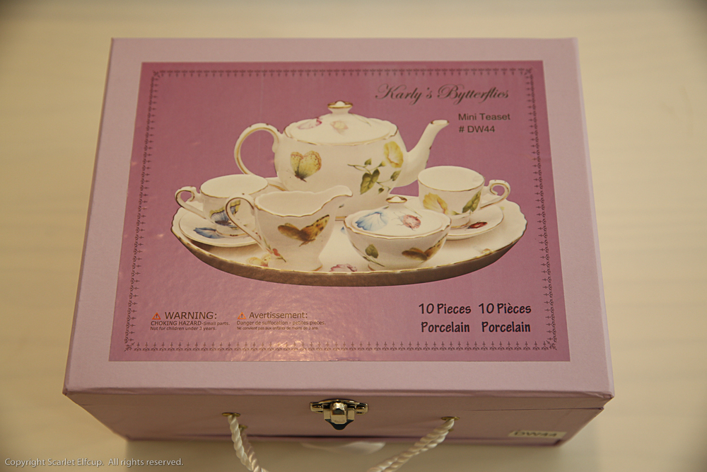 Teatime Doll and Playset-8.jpg