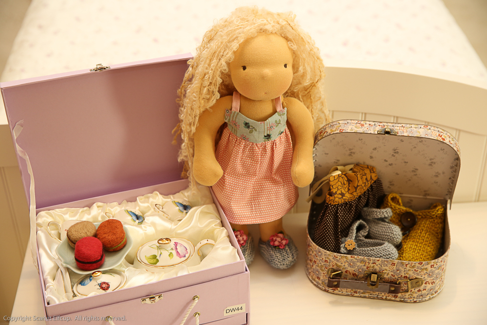 Teatime Doll and Playset-12.jpg